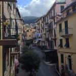 Photo of La dolce Vita Hostel