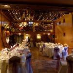 Interior - Hundred House Hotel Photo