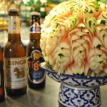 Foto de Pattaya Thai Restaurant
