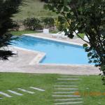 Photo of Terrazas del Caleu