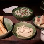 Photo of Noara's Restaurant