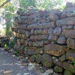 Lelu Ruins.