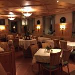 Gasthof Hotel Post Foto