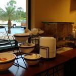 Photo de Comfort Inn Bonita Springs
