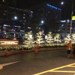 Best Western Premier Seoul Garden Hotel Photo
