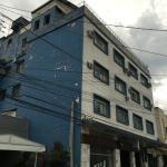 Photo de Hotel Colonial de Lorena