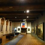 Photo de Museum Prinsenhof Delft