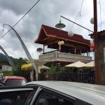 Bali House Resto, Coffie & Ice Cream