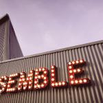 Ensemble Theatre