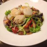 Fotografia lokality Cafe & Restaurant La Famille