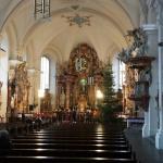 Foto de Kloster Frauenberg