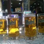 cervecitas