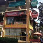 ภาพถ่ายของ Typhoon Restaurant and Bar