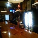 Hamlin Station Bar & Grill
