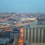 Foto de Embassy Suites by Hilton Baltimore - Inner Harbor