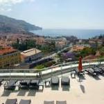 Photo of Four Views Monumental Lido