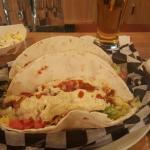 Bild från MainStreeter Bar & Grill