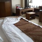 Photo of Xufu Hotel