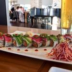 Yoi Sushi Bar