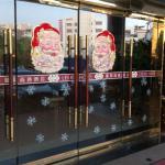 Foto de Leeko Hotel