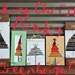 Making Christmas Funky