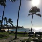 Landscape - Sheraton Kauai Resort Photo