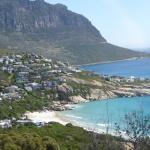 Cape Town Day Tours Foto