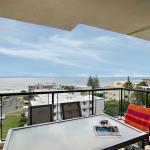 King's Row Caloundra, 10-12 Warne Terrace, Caloundra, Queensland 4551, Australia