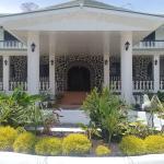 McRoyal Hotel