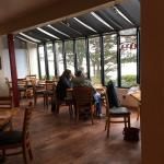 Foto de Sandpiper Restaurant