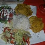 Foto de Fresh Foods