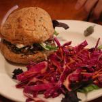 Gillie's Burger