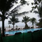 Lanta Palace Resort & Beach Club Foto