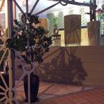 Hotel Clover 5 HongKong Street Foto