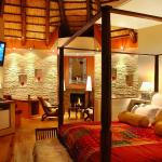 Photo de Maliba Mountain Lodge