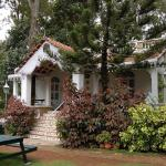 Foto de INDeco's Lake Forest Hotel Yercaud