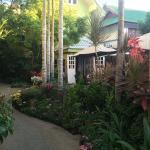 Photo de Twenty Lodge
