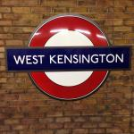 Photo de Kensington West Hotel