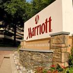 Constantine Marriott Hotel