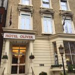 Photo of Oliver Hotel