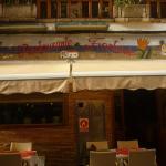 Photo of Restaurante La Fortuna