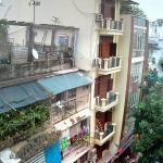 Photo of Hanoi Morning Hotel