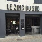 Le Zinc du Sud