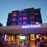 Photo of Maris Beach Hotel
