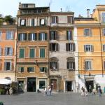Photo of B&B Ventisei Scalini a Trastevere