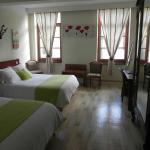 Foto de Hotel Residence