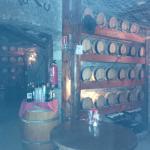 Foto de Masia Restaurant Torre del Conill