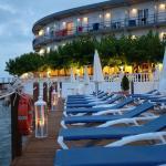 Hotel Juanito Platja