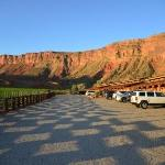 Photo of Red Cliffs Lodge