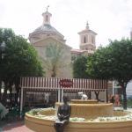 Foto de Museo Gaya